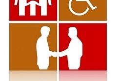 Szkolenie dla kandydatów na rodzinę zastępczą zawodową i pogotowie rodzinne