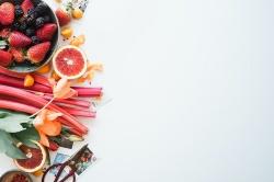 Wpływ diety na zaburzenia potencji i libido