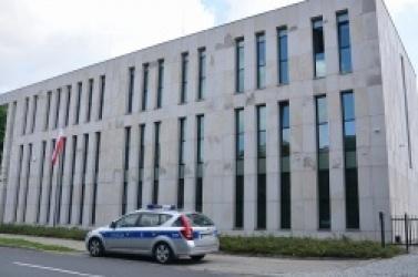 Prokuratura wszczyna kolejne śledztwo przeciwko Adamowi S. - pracownikowi DPS-u w Łopiennie