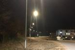 W środę budowa chodników na ul. Północnej w Gnieźnie