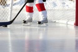 Wolisz sporty zimowe? Nic straconego!