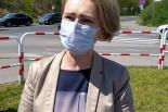 Petycja radnych dotycząca przebudowy drogi i budowy kanalizacji przy ul. Kłeckoskiej