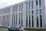 Zwłoki mężczyzny przy ul. Kujawskiej w Gnieźnie! Do zgonu mogły przyczynić się osoby trzecie