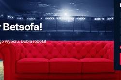 BetSofa Polska - recenzja kasyna