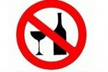 Dzisiaj Dzień Dziecka i ... Dzień Bez Alkoholu