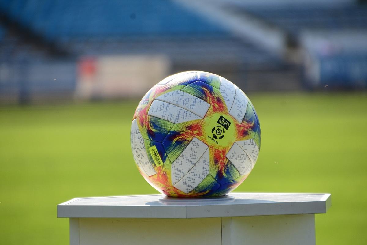 Pelikan wywalczył awans do 5 ligi