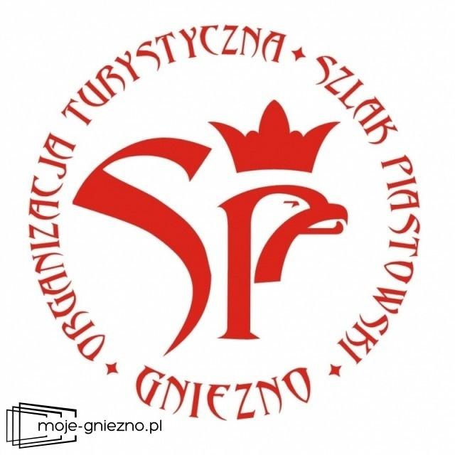 Rusza darmowe zwiedzanie Gniezna i Szlaku Piastowskiego