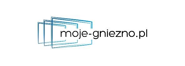 Redakcja portalu Moje-Gniezno.pl