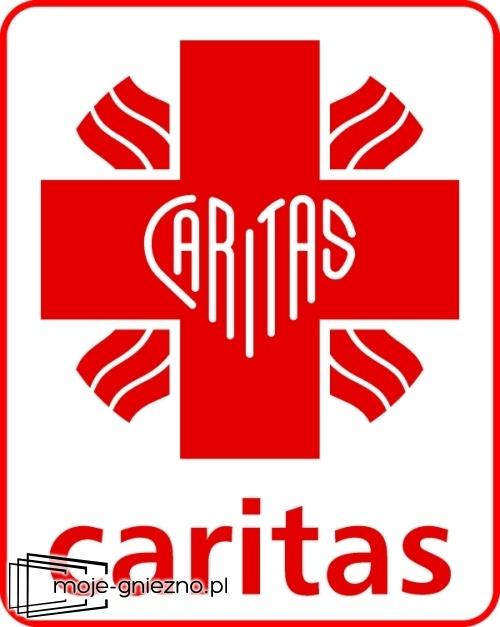 Kolonie z Caritasem