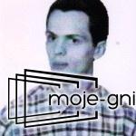 Zaginiony Leszek Klecha
