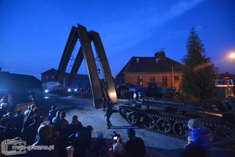 Niezwykła Noc Muzeów w Gnieźnie