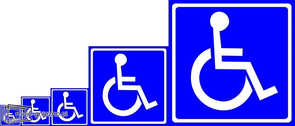 Zmiany w wydawaniu kart parkingowych dla niepełnosprawnych