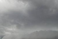 Komórka burzowa nad Osińcem
