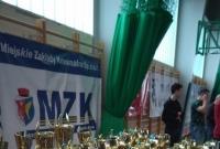 Niesamowity występ gnieźnianina w Pucharze Polski