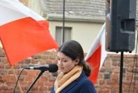 79. rocznica Mordu Katyńskiego