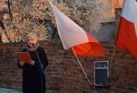 9. rocznica katastrofy polskiego Tu-154 w Smoleńsku
