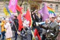 Marsz Równości i kontrmanifestacja za nami! Nie obyło się bez zamieszek