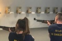 Sukcesy uczniów z Gniezna w XI Ogólnopolskim Turnieju Klas Policyjnych