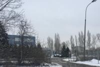 Powiat chce sprzedać boisko za milion złotych!