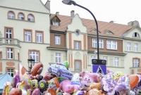 Jarmark Świętowojciechowy - jak wyglądał w tym roku?