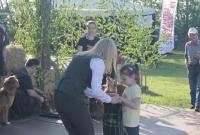 V Rodzinny Piknik Przyrodniczo-Łowiecki Kiszkowo 2019 za nami!