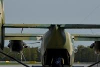 Szkolenie spadochronowe w bardzo trudnych warunkach