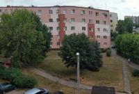 Wkrótce rozpoczęcie prac u zbiegu ulic Staszica i Budowlanych
