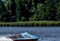 Motorowodne Mistrzostwa Europy 2019