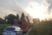 12-latek zginął pod kołami ciągnika, którym kierował jego brat