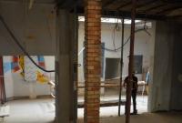Nowy termin zakończenia rozbudowy eSTeDe. Na budowie doszło do licznych usterek