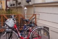 Gniezno rowerową stolicą Polski? Z takim myśleniem