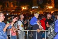 Sobotni koncert zespołu Coma zakończył Królewski Festiwal Artystyczny 2019