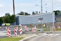 Przebudowa Trzech Mostów coraz bliżej końca