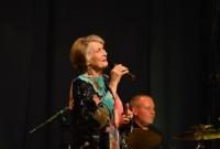 Irena Santor wystąpiła w Gnieźnie! To był wspaniały koncert!
