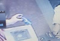 Ukradł portfel z pieniędzmi! Nie uniknie kary