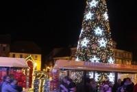 VI Jarmark Bożonarodzeniowy przeszedł do historii