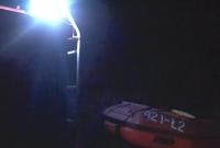 W Wiekowie utonął mężczyzna! Ciało w wodzie zauważył mieszkaniec