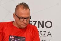 28. Finał WOŚP już 12 stycznia! Wiemy jakie atrakcje przygotowano w Gnieźnie!
