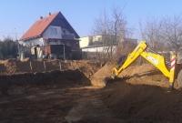 Kupujesz dom dzisiaj - płacisz za niego dopiero za rok! Powstaje nowe osiedle w Gnieźnie