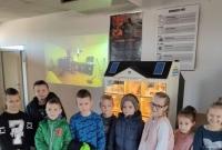 Akcje prewencyjne na terenie powiatu gnieźnieńskiego