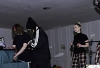Lilu wystąpiła w Gnieźnie