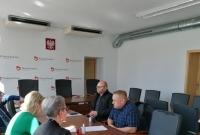 Rusza rozbudowa centrum kultury eSTeDe