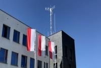 Wydział Komunikacji, Transportu i Bezpieczeństwa Drogowego otwarty na bezpośrednią obsługę klienta