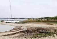 Jezioro Powidzkie wysycha? Takie sytuacje miały już miejsce