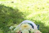 Akcja Samotny FlowerBox zakończona! Czy będzie kolejna odsłona?