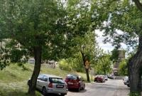 Od 10 czerwca ulica Łazienki z zakazem zatrzymywania