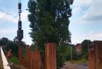 Trwa remont wiaduktu. Jak wygląda postęp prac?