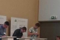 Ogromne sukcesy uczniów Zespołu Szkół Przyrodniczo-Usługowych w Gnieźnie