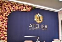 Atelier Beauty House - piękno to nasza specjalność