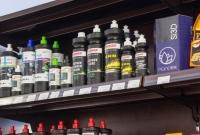 Fura na Błysk - kosmetyki dla Twojego auta